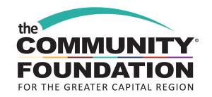 CommunityFoundationlogo