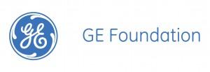 GE Foundation-7455