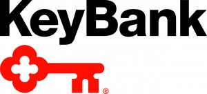KeyBank-New-CMYK-Stacked