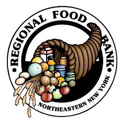 Regional Food Bank 250