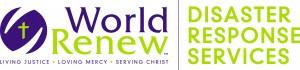 WORLD_RENEW_DRS