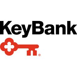 keybank-250