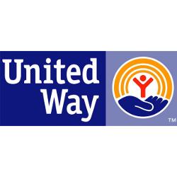 united-way-250
