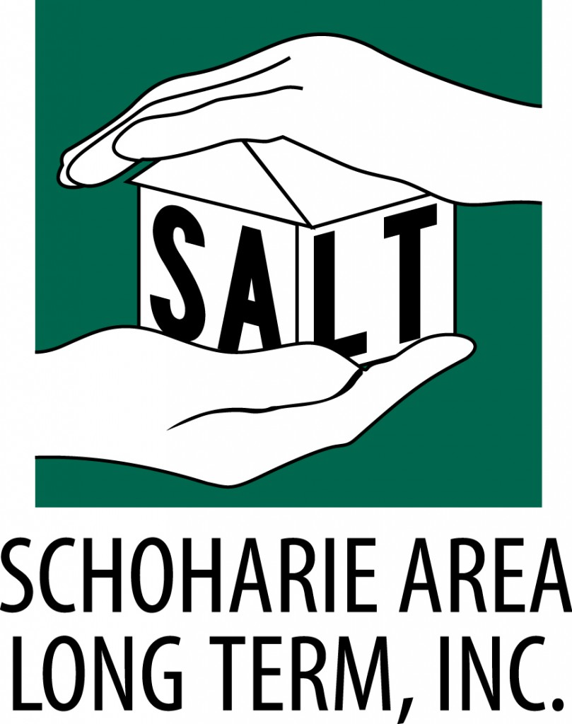 SALT LOGO VECTOR FINAL 2c