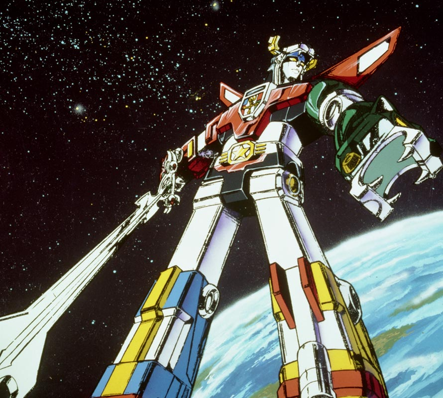 "SALT is ""unstoppable nonprofit Voltron"""