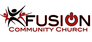 Fusion Official Logo
