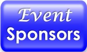 Event Sponsors Button