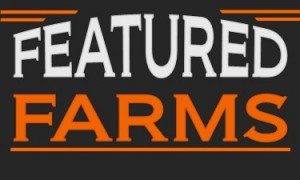 Featured Farms Button