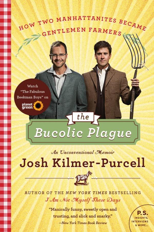 TheBucolicPlague_pbBURST4-600x903