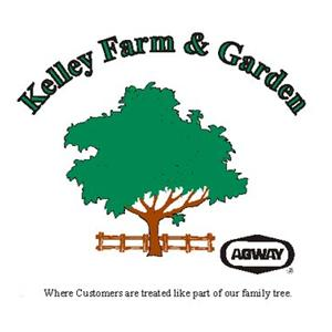 Kelley Farm & Garden