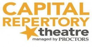 capital repertory