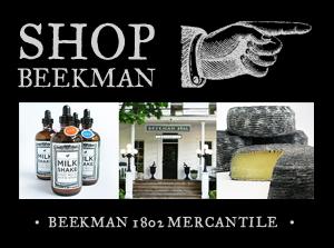 shop-beekman-1802