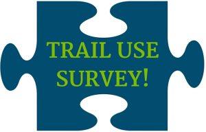 Trail Use Survey!-1