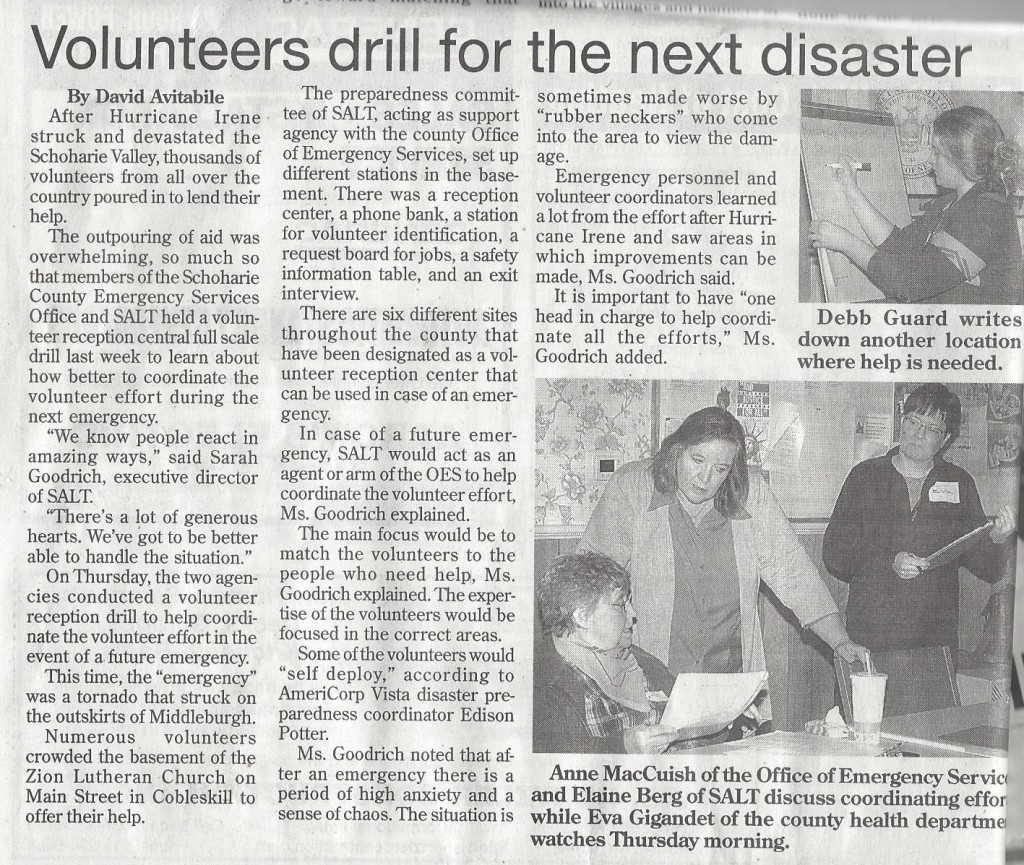 vrc times journal article resized