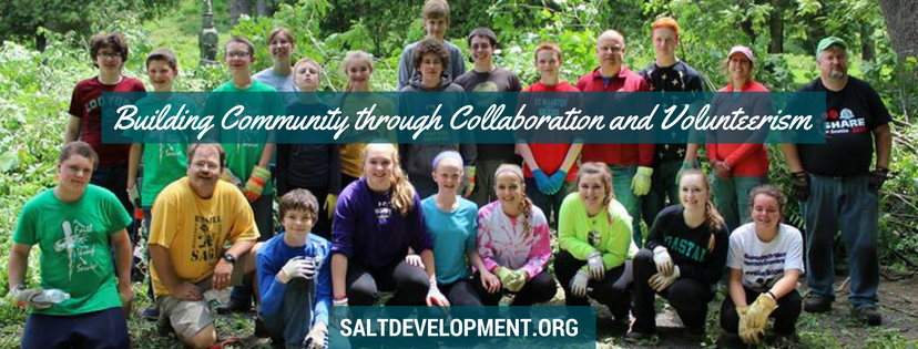 Building-Community-through-Collaboration-and-Volunteerism