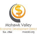 mvedd-new-logo2015