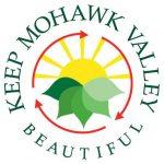 kmvb-logo