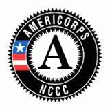 nccc-logo