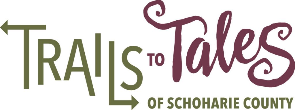 trails-to-tales-logo-color