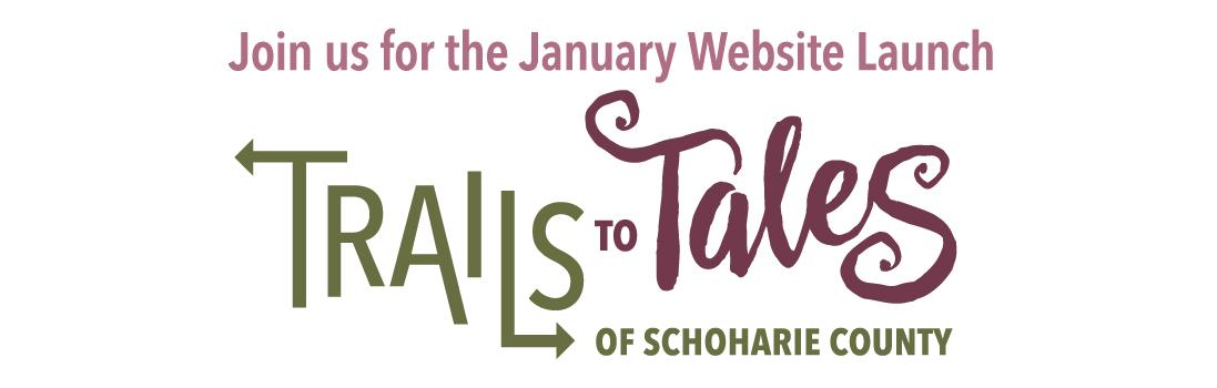 TrailsToTales-WebsiteBanner