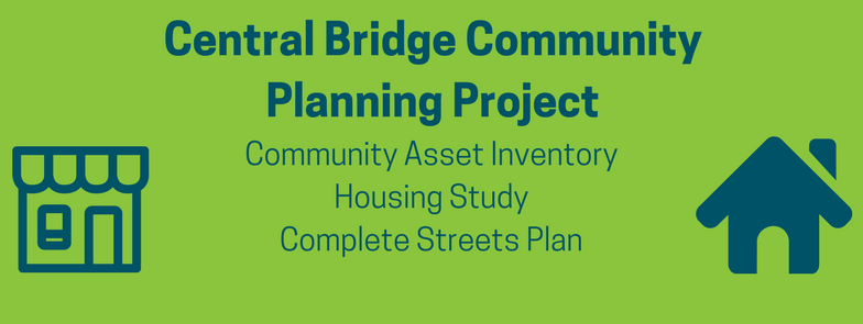 Central-Bridge-Community-Planning-Project-slider-1